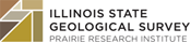 Illinois State Geological Survey