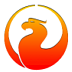 Firebird Server logo
