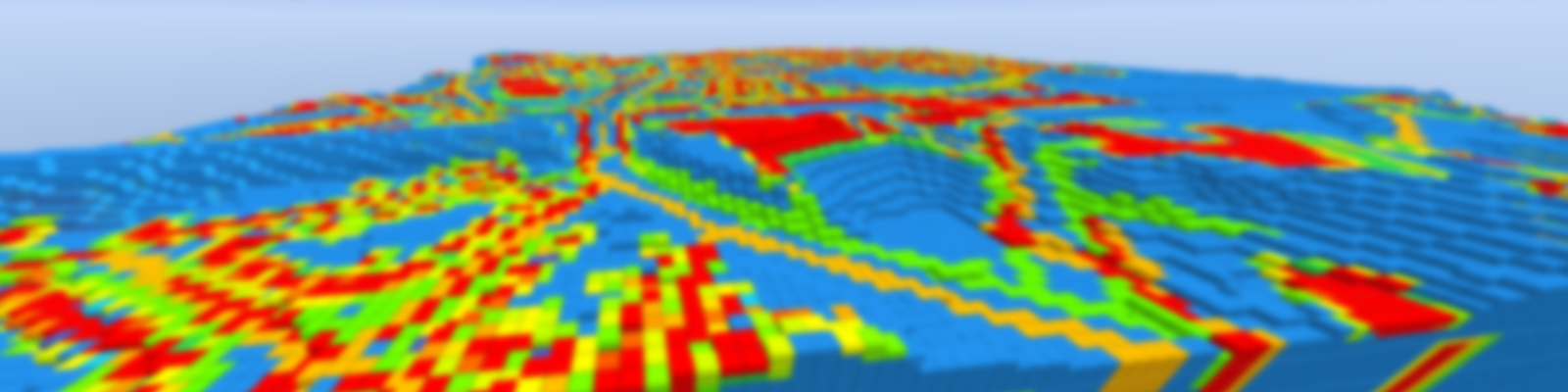 GeoScene3D   3D Modelling   GeoScene